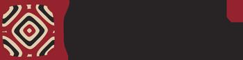 Logo Escuela Artistica Integral
